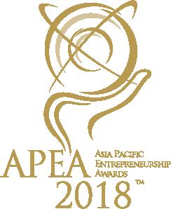 apea 2018 logo