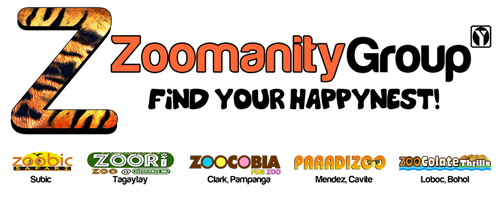 Zoomanity Group Corporation – ...