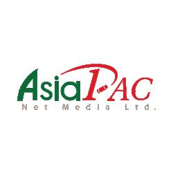 asiapac-logo2