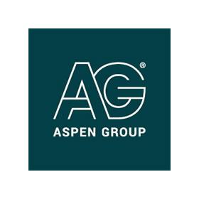 aspen-logo2