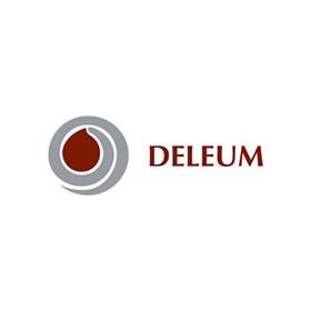 deleum-logo2