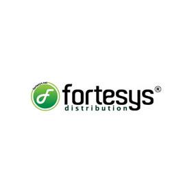 fortesys-logo2