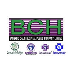 bch-logo2