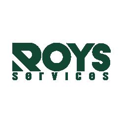roys-logo2