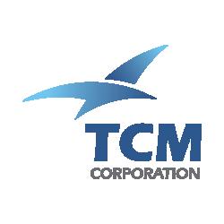 tcm-logo2