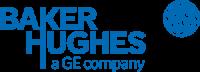 BHGE Logo