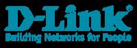 D-Link Logo-2