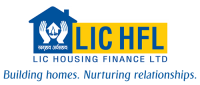 LIC HFL All Languages Logo_ENG
