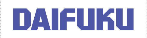 daifuku_logo(CMYK)_e