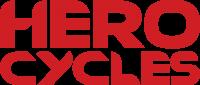 hero cycles_500