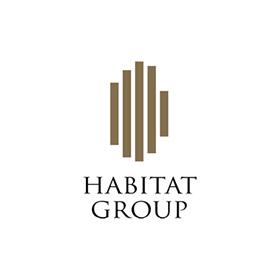 habitat-logo2
