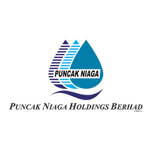 Puncak Niaga Holdings Bhd Apea Asia Pacific Enterprise Awards