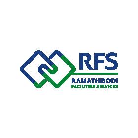 rfs-logo2