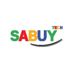 sabuy-logo2