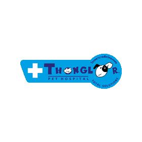 thonglor-logo2
