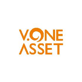 v-one-logo2