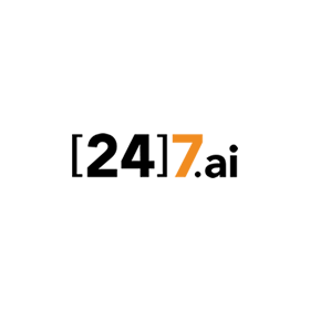 247-customer-logo2