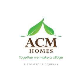 acm-landholdings-logo2