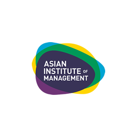 asian-institute-logo2