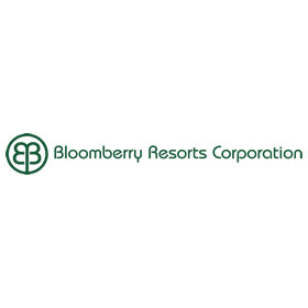 bloomberry-resorts-logo2