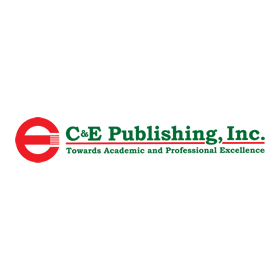 cne-publishing-logo2