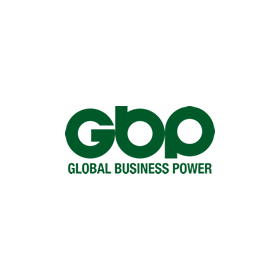 global-business-logo2
