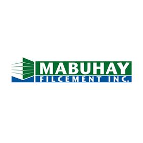 mabuhay-filcement-logo2