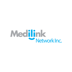 medilink-network-logo2
