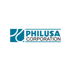 philusa-corporation-logo2