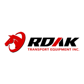 rdak-transport-logo2