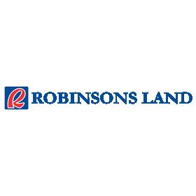 robinsons-land-logo2