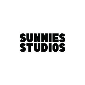 sunnies-studios-logo2